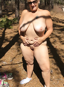 EXCLUSIVE GRANNY and OLD MATURE 1